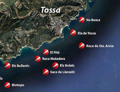 140529113625_mapa_inmersiones_lloret