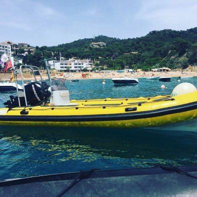 barca-sola