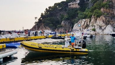barco-solo-con-luis-en-canyellles