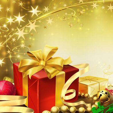 imagenes-regalos-navidad