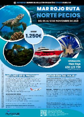 mar-rojo-2021-precio